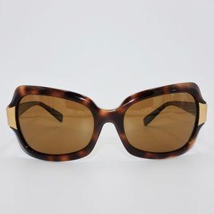 Oliver Peoples Sunglasses 59 19 130 Vilette DM Pol